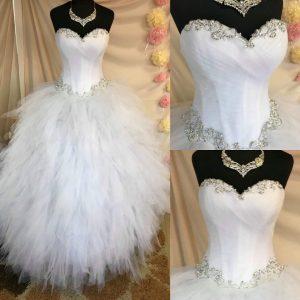Elegáns-esküvő-2019.03.07 - 1