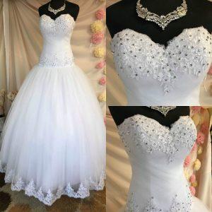 Elegáns-esküvő-2019.03.07 - 2