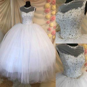 Esküvői ruha-3-2019.03.07