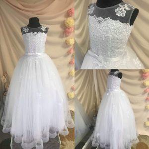 Gyerek-elsőáldozó-ruha-2-2019.05.02