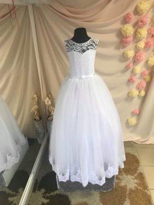 Gyerek-elsőáldozó-ruha-4-2019.05.02