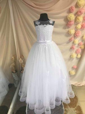 Gyerek-elsőáldozó-ruha-5-2019.05.02