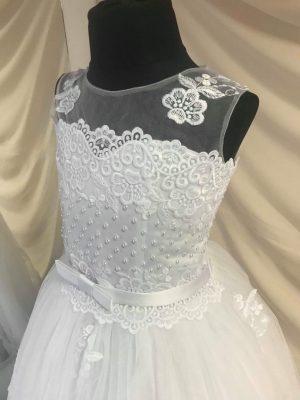 Gyerek-elsőáldozó-ruha-6-2019.05.02