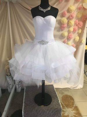 Menyasszonyi-ruha-1-2019.05.02
