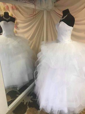 Menyasszonyi-ruha-2-2019.05.02