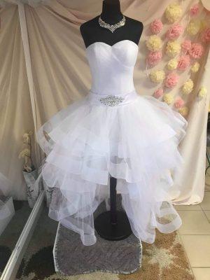 Menyasszonyi-ruha-3-2019.05.02