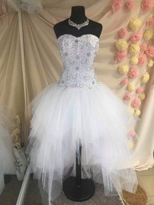 Menyasszonyi-ruha-5-2019.05.02