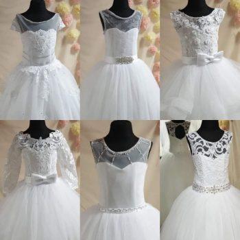 Elsőáldozó ruhák 960x960